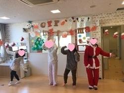 保育室クリスマス4.jpg