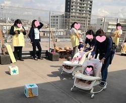 2018運動会2.JPG