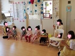 20190325お別れ会ブログ用2.jpg