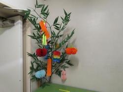 �C手術室入口IMG_0015.jpg