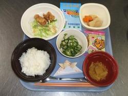 ブログ�A常食.jpg