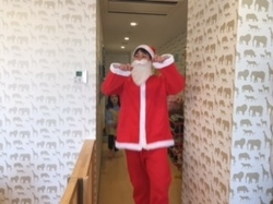 保育室クリスマス5.JPG