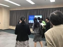 日本病院学会1.JPG