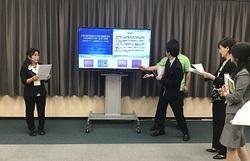 日本病院学会2.JPG