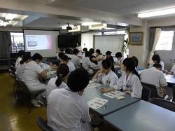 blog_24_1.JPG