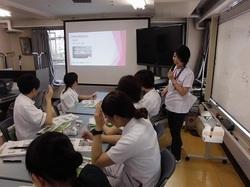 blog_24_2.JPG