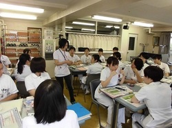 blog_24_3.JPG