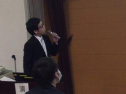 blog_33_1.JPG