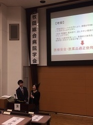 blog_33_2.JPG
